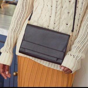 🏵 2/$40🏵 Summer & Rose crossbody bag